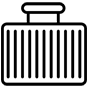 ikona filtra