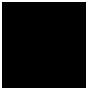 ikona jonizatora