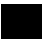 ikona joustick
