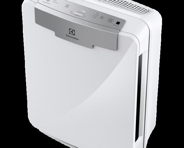 Oczyszczacz Electrolux EAP300 biały