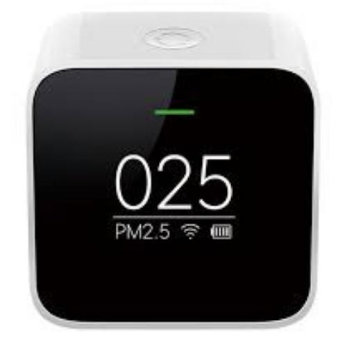 Miernik smogu Xiaomi Mi PM