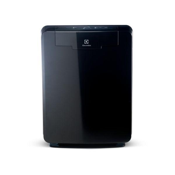 oczyszczacz powietrza electrolux eap450 przód