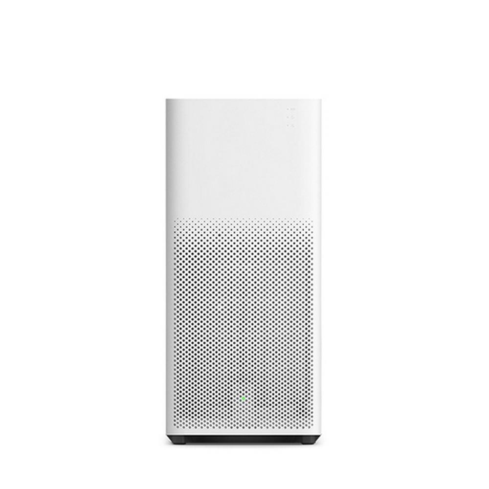 Xiaomi Air Purifier 2 I Pro 🥉 Ranking 127 Oczyszczaczy