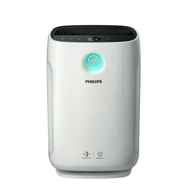 Oczyszczacz powietrza Philips AC2889