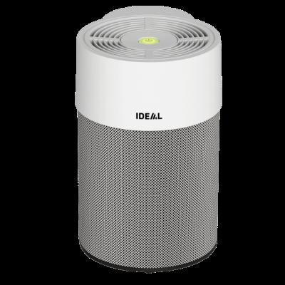 oczyszczacz powietrza Ideal PA 40pro przód