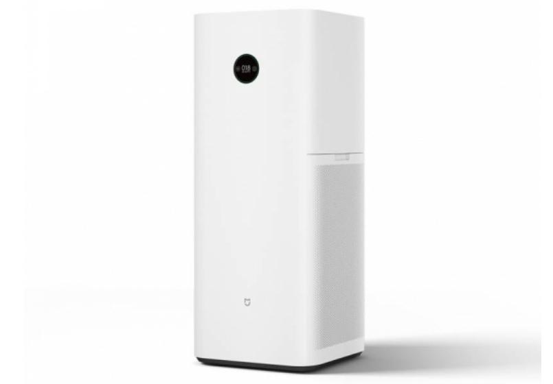 Oczyszczacz powietrza Xiaomi Max