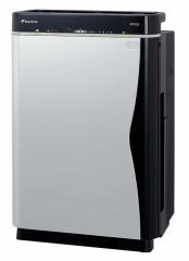 Oczyszczacz powietrza Daikin URURU MCK75