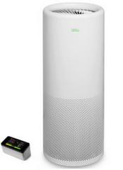 Oczyszczacz powietrza Lifaair LA502