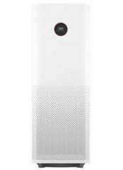 Oczyszczacz powietrza Xiaomi Air Purifier Pro
