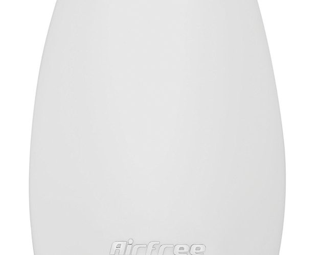 oczyszczacz_powietrza_airfree_fit_40