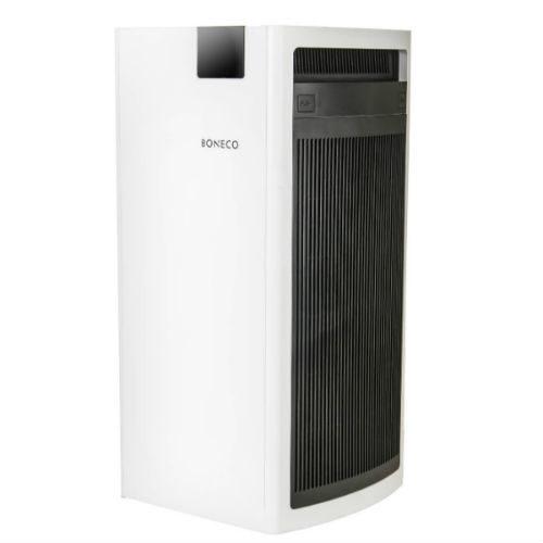 Oczyszczacz powietrza Boneco P700 bokiem