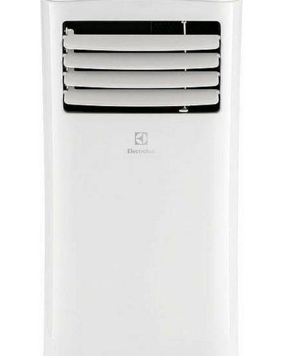 Electrolux-EXP09CN1W7