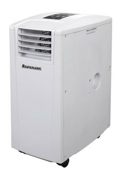 Ravanson-KY-12000