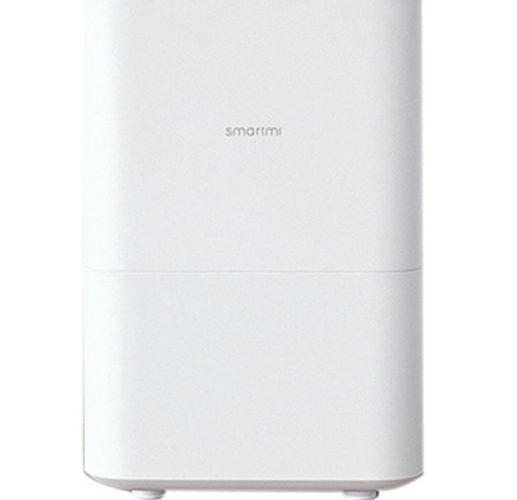 Smartmi Pure Evaporative 4L