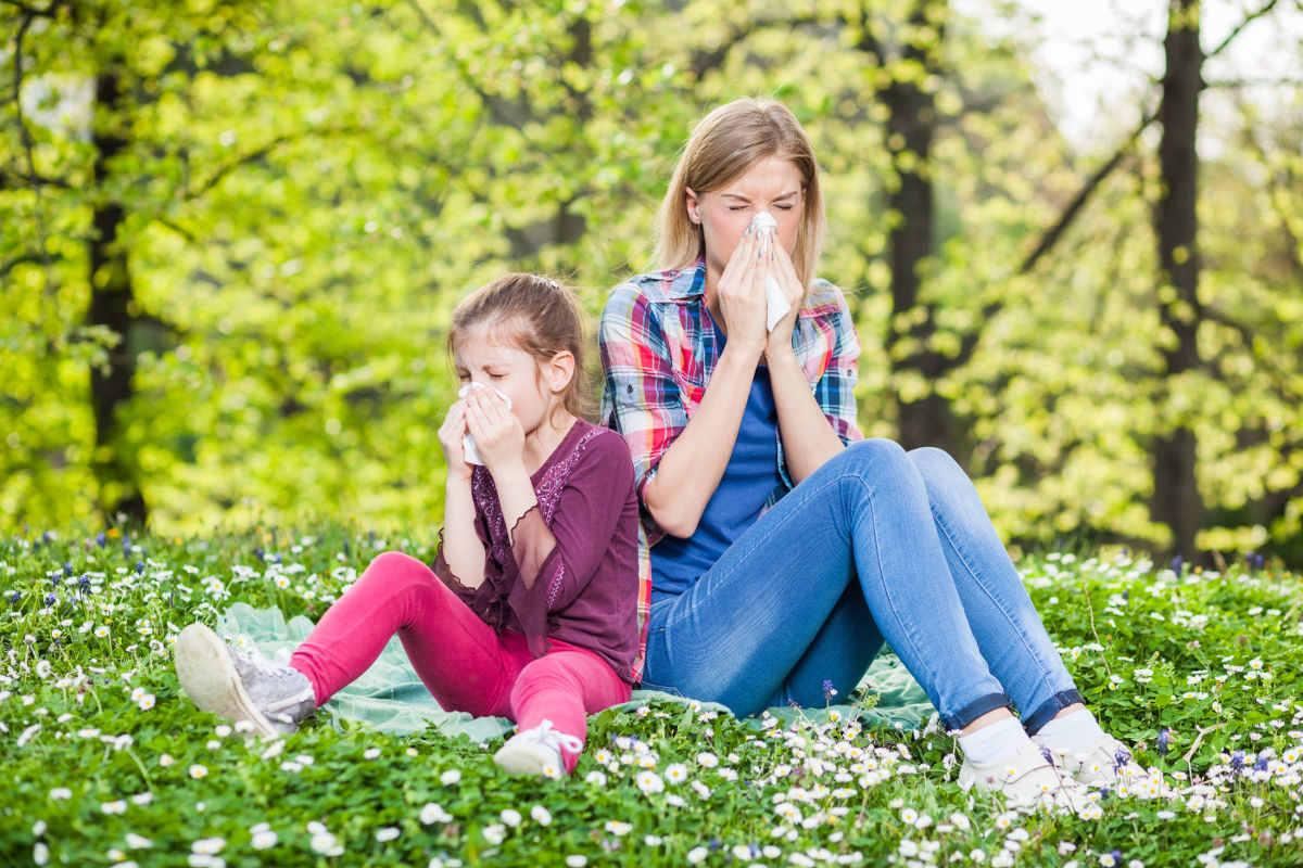 oczyszczacz-powietrza-dla-alergika