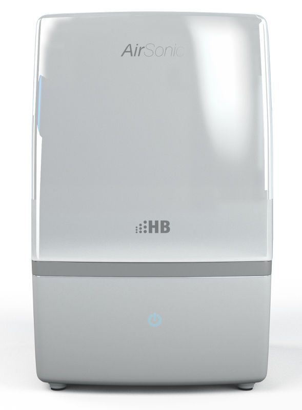 Nawilżacz powietrza HB UH2010DWS