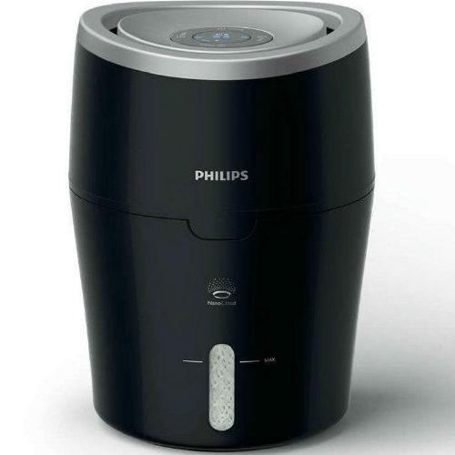 Philips nawilżacz powietrza HU4813/10