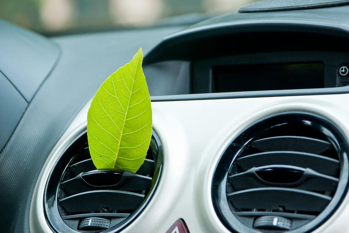 oczyszczacz-powietrza-do-samochodu