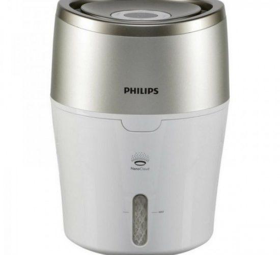nawilżacz powietrza Philips HU4803/01 przód