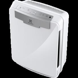 Oczyszczacz Electrolux EAP300