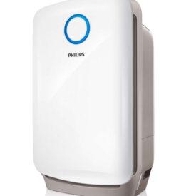 Oczyszczacz powietrza Philips AC-408010
