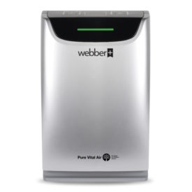Oczyszczacz powietrza Webber AP9405B