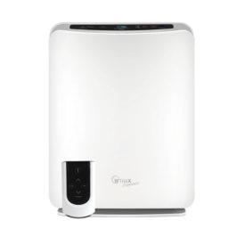 Oczyszczacz powietrza WINIX U300