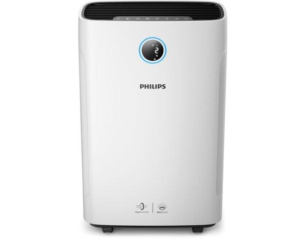 Philips AC3829/10 od przodu