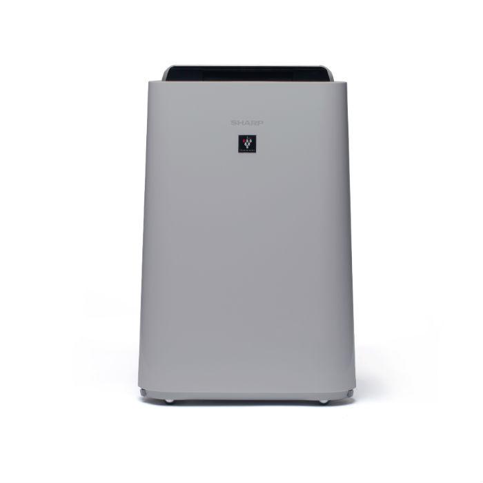 Oczyszczacz powietrza Sharp UA-HD40e-l przód