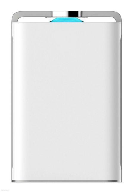 Przód oczyszczacza powietrza Cronos Koba / Webber AP9700