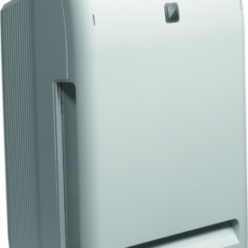 bok oczyszczacza powietrza Daikin MC70
