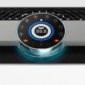 oczyszczacz powietrza Las-Purifiers-Professional-8A 5