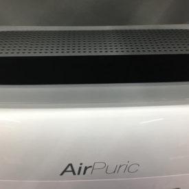 wylot powietrza oczyszczacza HB AP2060DW