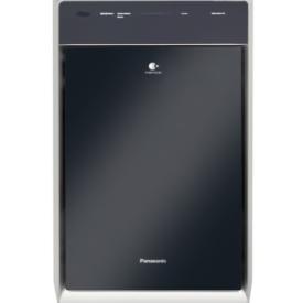 oczyszczacz powietrza Panasonic F-VXR70