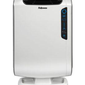 Oczyszczacz powietrza Fellowes Aeramax DX55