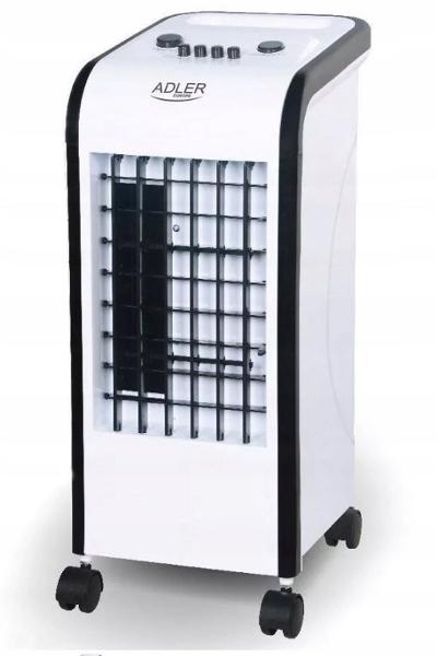 Klimator przenośny Adler AD 7906