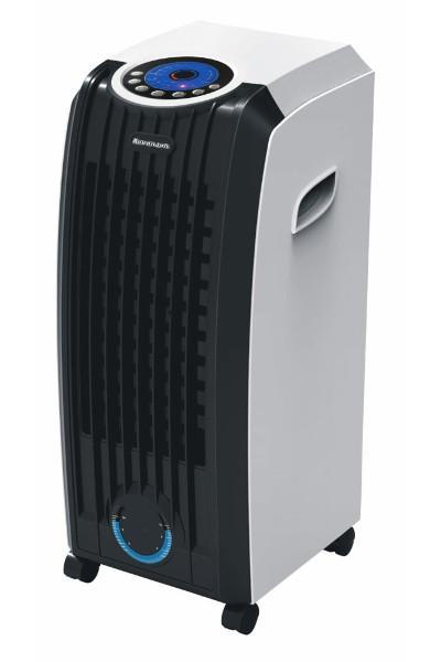 Klimator Ravanson KR 7010