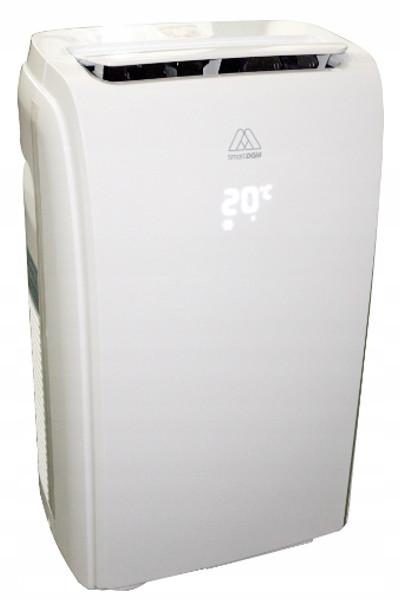 przenosny-klimatyzator-DGM-2,6W