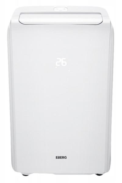 przenosny-klimatyzator-Eberg Zibu-3,2kW