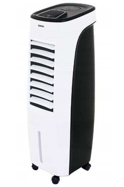 klimatyzer-Eberg-7L HD