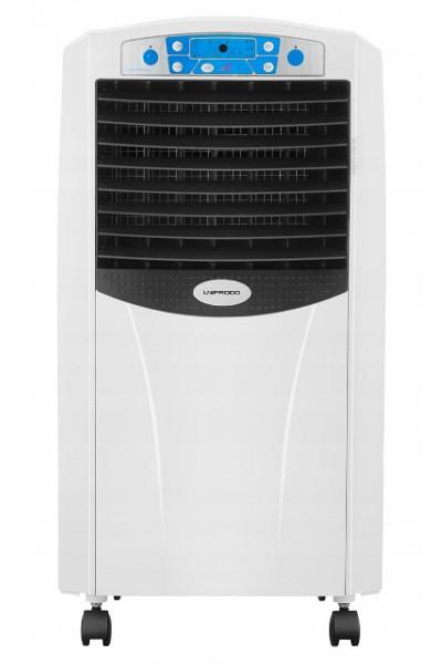 klimatyzer-Uniprodo-10250252
