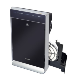 Panasonic-F-VXR70 z filtrem