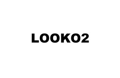 Logo sieci LookO2
