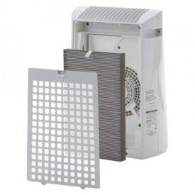 oczyszczacz-Sharp FU-Y30EUW filtry
