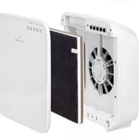 Haus&Luft-HL-OP-10 z filtrami