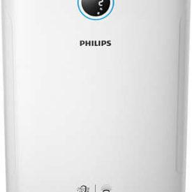 Philips AC2729/50 przód