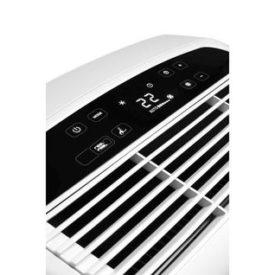 Wyświetlacz klimatyzator Delonghi Klimaqeraet Pinguino PAC AN112