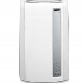 Klimatyzator DeLonghi PAC AN112 Silent