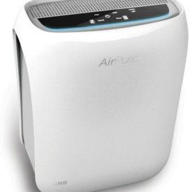 Oczyszczacz powietrza HB AP2060DW góra