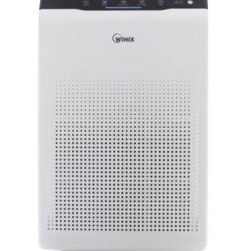 oczyszczacz powietrza winix zero przód